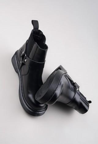 Ботинки Mario Berlucci